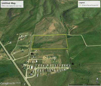 Auburn, Grover Residential Lots & Land For Sale
