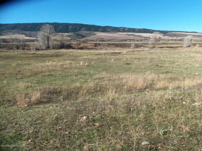 Smoot WY Residential Lots & Land For Sale: $189,000