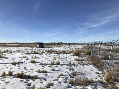 Boulder Residential Lots & Land For Sale: Patricia