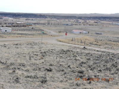 Residential Lots & Land For Sale: L48 UB Victor Cir
