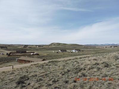 Residential Lots & Land For Sale: L71 B4 Sauk Trail
