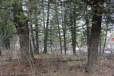 Star Valley Ranch Residential Lots & Land For Sale: LOT 32 N Forest