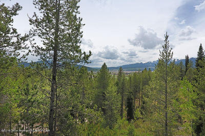 Alpine Residential Lots & Land For Sale: LOT 02 Halfmoon Ct