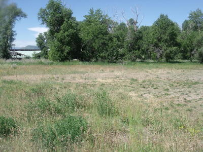 Afton Commercial For Sale: Corner Of Swift Creek & Us 89
