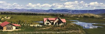 Boulder Farm & Ranch For Sale: 139 Steele Lane