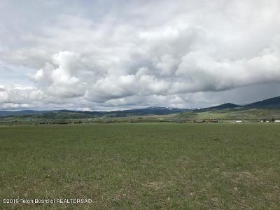 Etna, Freedom Residential Lots & Land For Sale: Lot 1 Royal Loop