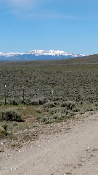 Residential Lots & Land For Sale: Stone Arrow Trail