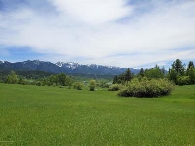 Alpine Residential Lots & Land For Sale