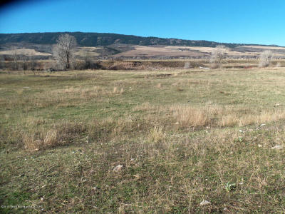 Fairview, Osmond, Smoot Residential Lots & Land For Sale: 2251 Co Rd 148