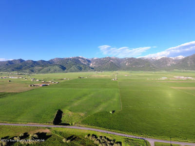 Etna, Freedom Residential Lots & Land For Sale: Hwy. 109