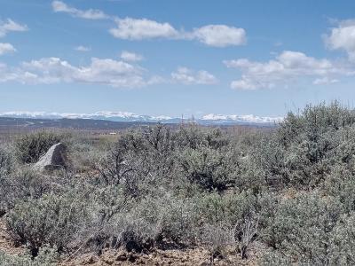 Residential Lots & Land For Sale: LOT 12 Broken Hills Dr