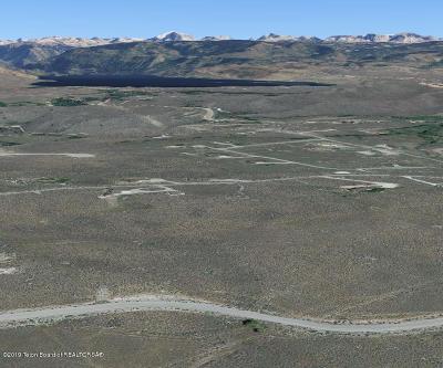 Residential Lots & Land For Sale: LOT 14 Broken Hills Dr