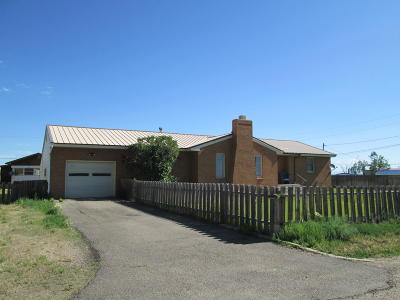 Big Piney WY Single Family Home For Sale: $199,900