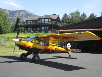 Alpine Single Family Home For Sale: 1006 Alpine Village Loop