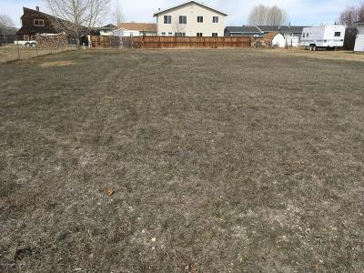 Residential Lots & Land For Sale: 382 S Madison Ave