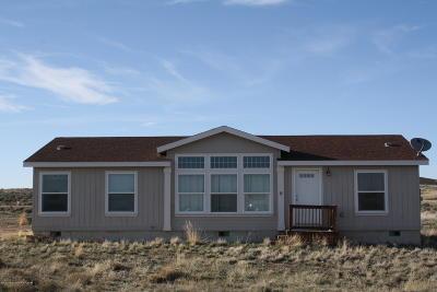 Boulder Single Family Home For Sale: 8 Osage Trl