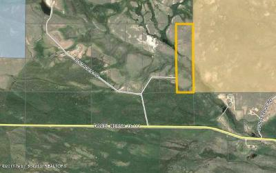 Daniel Residential Lots & Land For Sale: Elk Horn