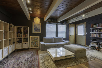Jackson WY Condo/Townhouse For Sale: $365,000