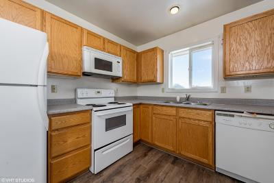 Boulder Single Family Home For Sale: 70 Indianwood Trail