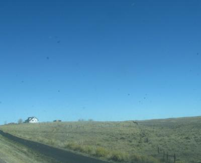 Big Piney Residential Lots & Land For Sale: TDB Piney Cottonwood Cr 23-145