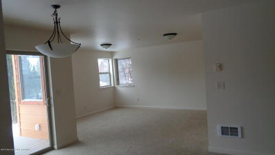Victor ID Condo/Townhouse For Sale: $210,000