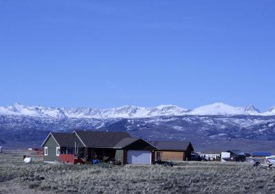 Boulder Single Family Home For Sale: 2 Merrimac Trl