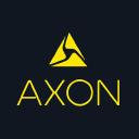 AXON ENTERPRISE, INC. logo