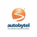 Autobytel Inc logo