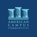 American Campus Communities Inc logo