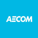 Aecom Technology Corp logo