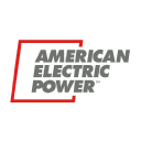 AMERICAN ELECTRIC POWER CO INC logo