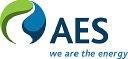 AES Corp.