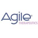 Agile Therapeutics, Inc. logo