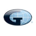 GALLAGHER ARTHUR J & CO logo