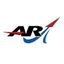 Aerojet Rocketdyne Holdings Inc