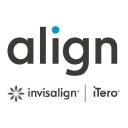 Align Technology Inc logo