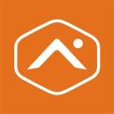 Alarm.com Holdings Inc