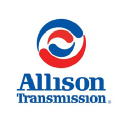 Allison Transmission Holdings Inc logo
