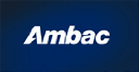 AMBAC Financial Group Inc.