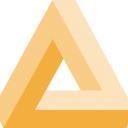 AMEDICA Corp logo