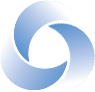 Apollo Medical Holdings, Inc. logo