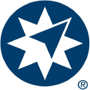 AMERIPRISE FINANCIAL INC logo