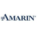 Amarin Corp - ADR