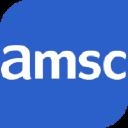 AMERICAN SUPERCONDUCTOR CORP /DE/ logo