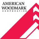 AMERICAN WOODMARK CORP logo