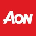 Aon Plc Class A