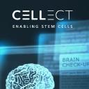 Cellect Biotechnology Ltd. logo