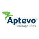 Aptevo Therapeutics Inc. logo