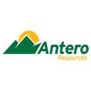 Antero Resources Corp