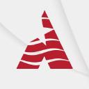 American Renal Associates Holdings, Inc. logo